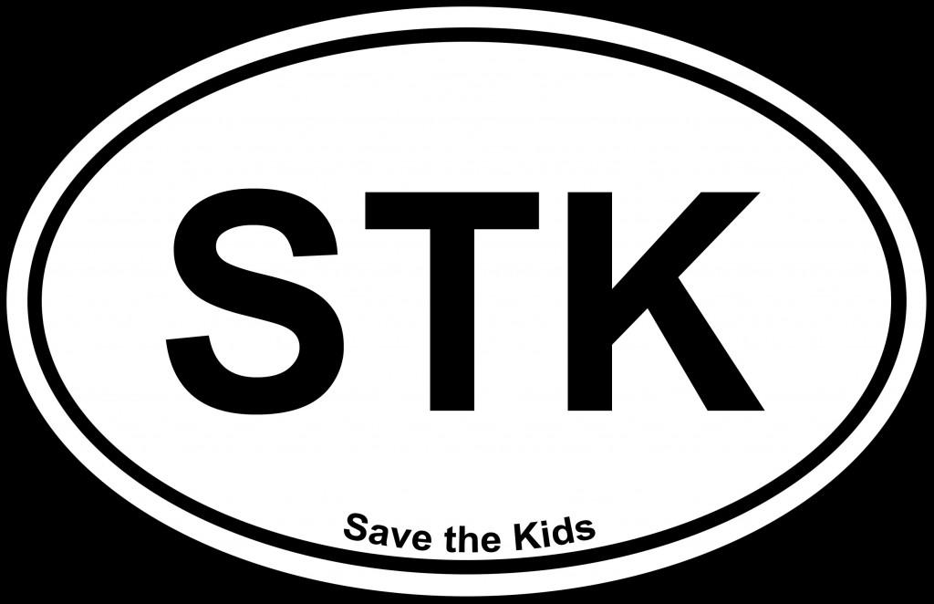 stk-proof