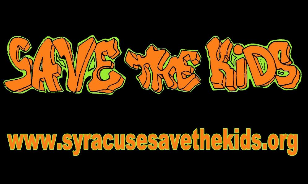 nocellat@yahoo.com_Save the Kids 3x5