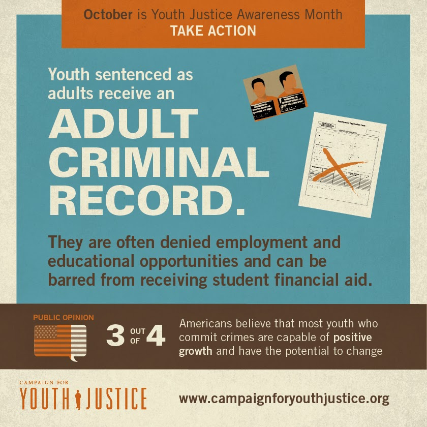 cfyj_infographic_adult record