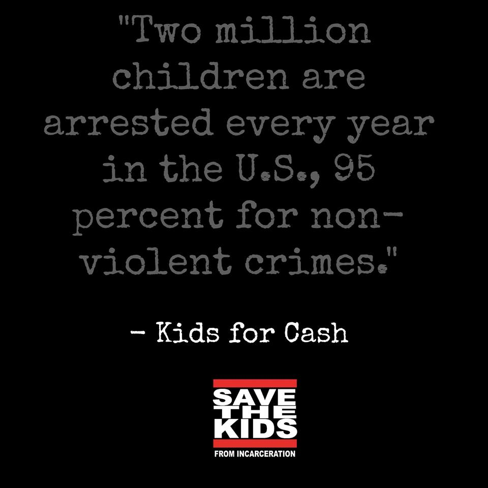 kids for cash 2
