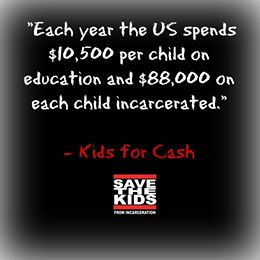 kids for cash 4