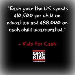 kids for cash 4