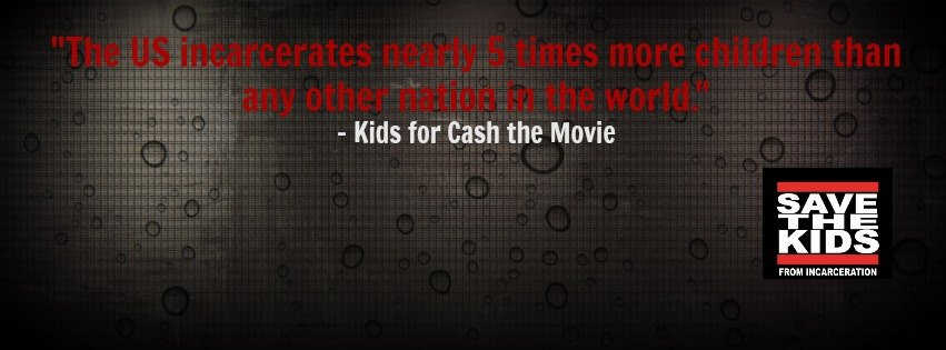kids for cash header 1