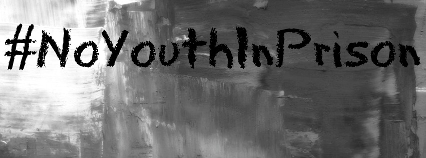 noyouthinprison header 1