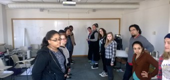 School to Prison Pipeline Eight Hour Workshop