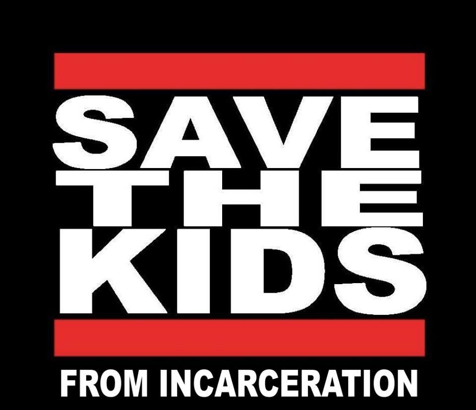 stk incarceration