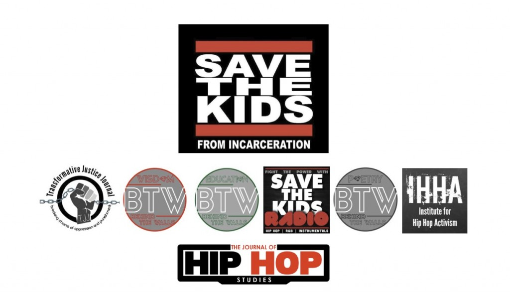 Save the Kids Official Statement on Police Brutality on    Black America