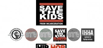 Save the Kids Official Statement Against Iggy Azalea
