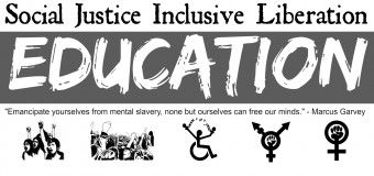 STK's Five Strategies to End the STPP Include – Social Justice Inclusive Liberation Education