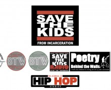 December 2016 Save the Kids Reports from the Streets