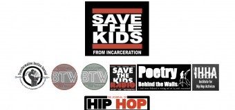 Save the Kids Official Statement – On Death Behind Bars