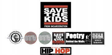 Save-the-Kids-Official-Statement header