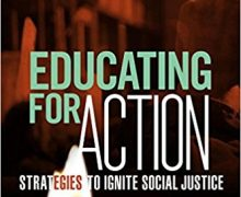 Educating For Action – Book Review