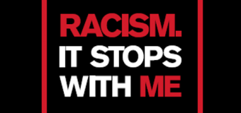 The March to Dismantle The Legacy of Racism