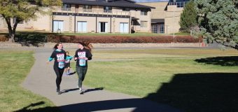10/29/17 – Durango, CO – 1st Annual Save the Kids 5K Run/Walk/Roll