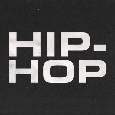 October 2, 2020 – Free Online – Hip Hop Studies for Education that Liberates Conference