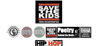 Official Statement – Save the Kids Official Statement on the organization – Save The Children [Fund]