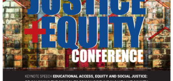 Salt Lake – 3rd Biannual Utah Crime, Justice, and Equity Conference – December 7, 2019