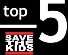 Top Five – School-to-Prison-Pipeline Books